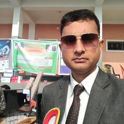 shinetech nepal